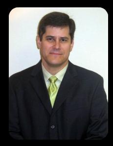 Brother Jason Watkins